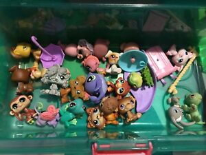 Littlest Pet Shop PPU