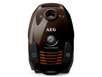 AEG APF6130 PowerForce Vacuum cleaner
