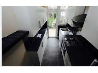 3 Bed House To Rent Ilford, Beautiful House, School catchment