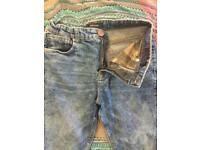 Boy's River Island Jeans, Skinny, Age 12
