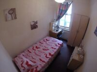 1 Stop away from Brockley, perfect for professionals, only £110