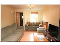 Free 3-seater sofa, chair, ottoman