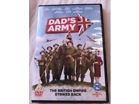 Dad's Army (new)
