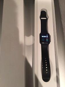Brand new Apple Watch.. 38mm V1
