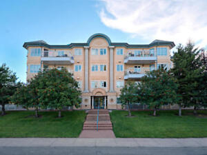 JUST LISTED - MLS# E4079108 - 2 BEDROOM CONDO IN FOREST HEIGHTS