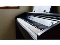 Casio Digital Piano PX750