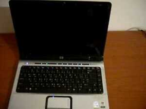 HP Pavilion 2007 dv2000 4.00 gb ram comes with start up disks