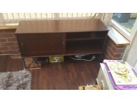 Ikea TV Stand/cupboard
