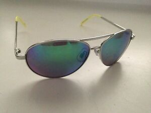 Gap kids sunglasses