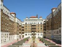2 bedroom flat in San Remo Towers, Boscombe Spa, BH5 (2 bed)
