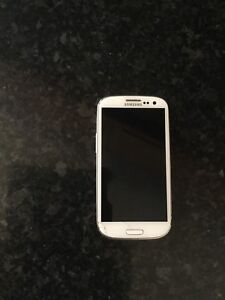 Selling Samsung S3