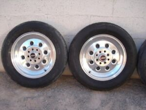 LQQKING TO PURCHASE A SET OF WELD DRAGLITE WHEELS FOR FOX BODY