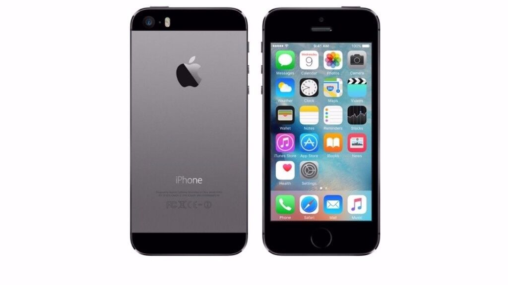 iPhone 5s Space Grey 16GBin Hull, East YorkshireGumtree - Apple iPhone 5S Space Grey Locked to EE Perfect Condition! Selling as it is not used 3 months old
