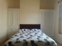 Furnished Room/Lodgings Available Now £55 Per Week South Bank TS6