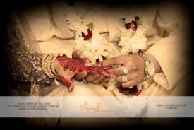 ASIAN WEDDING PHOTOGRAPHER STOKE ON TRENT PHOTOGRAPHY VIDEOGRAPHY FEMALE PHOTOGRAPHER CAMERAMAN