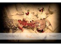 ASIAN WEDDING PHOTOGRAPHER STOKE ON TRENT PHOTOGRAPHY VIDEOGRAPHY FEMALE PHOTOGRAPHER CAMERAMAN