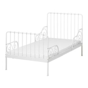 LOOKING FOR : Ikea bed frame