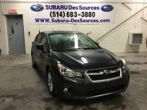 2013 Subaru Impreza 5Dr Touring Pkg at $121.73 / 2 Semaines