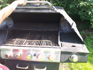 Bbq for sale!