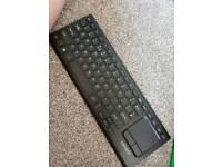 Wireless keyboard ((OFFER))