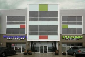 Office Space for Rent (Share) (15240 Hwy 10, Surrey, B.C.)