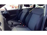 2009 Volkswagen Polo 1.2 70 SE 5dr Manual Petrol Hatchback