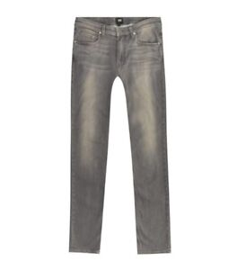 Mens Paige Transcend Lennox Jeans Size 31 New With tags