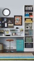 Back to School - let's get you organized!