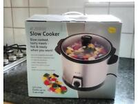 Judge Slow Cooker