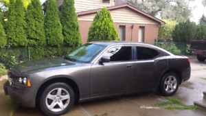 2010 dodge charger excellent condition safety and e tested