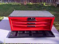 teng tool box