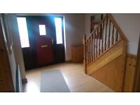 Markethill - House available for renting