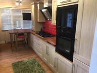 Kitchen Job Lot!