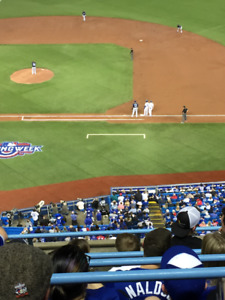 Blue Jays vs twins & Boston Red Sox