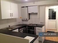 1 bedroom flat in London Road, Hemel Hempstead, HP3 (1 bed)