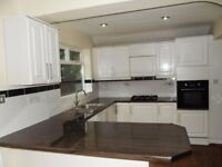 WELL Presented ((4 BED ROOM))) FAMILY HOUSE Styal Road, Heald Green