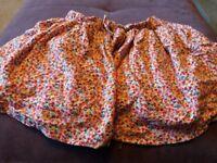 Kids / childs Next skirt age 2 - 3