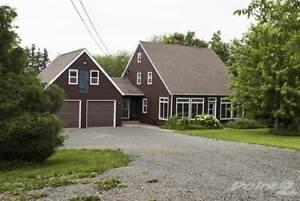 Homes for Sale in Belmont, Nova Scotia $579,000
