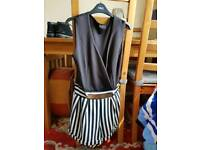 Immaculate condition s 12 jumpsuit