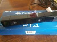 PlayStation 4 PS4 Camera