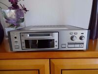 Sony MDS-S1 Minidisc Player Wanted Please