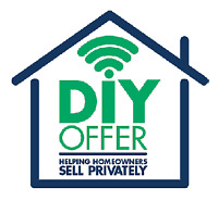 Post your Property on Kijiji - DIYoffer gets a binding Offer
