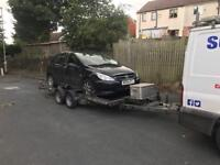 Scrap cars wanted 07794523511 pick up today £££