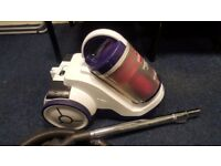 Bissell pets vacuum cleaner 2000 watts