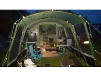 HiGear Tent & Canopy