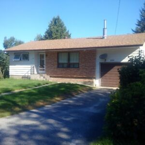 house for sale in lakeside