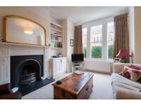 3 bedroom flat in Yukon Road, London, SW12