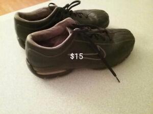 Souliers de Golf  Homme  Nike