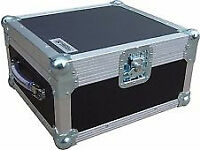 Roland HandSonic HPD15 Hand Percussion Multi-pad Drum Machine Sequencer + Case + Pad Stand PDS10
