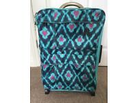It hand luggage case